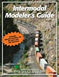 Intermodal Modeler's Guide, Lee, Randy, 0965536513
