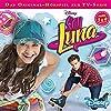 Soy Luna 1.3 & 1.4 (Soy Luna: Staffel 1)