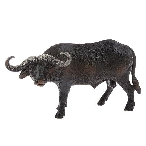Búfalo africano Collecta