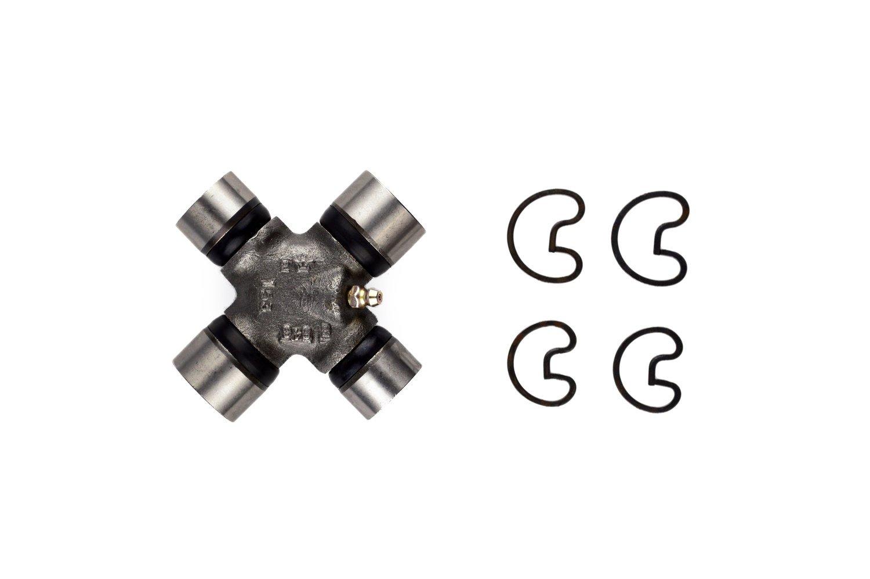 Spicer 5-460X U-Joint Kit