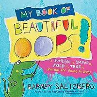 My Book Of Beautiful
