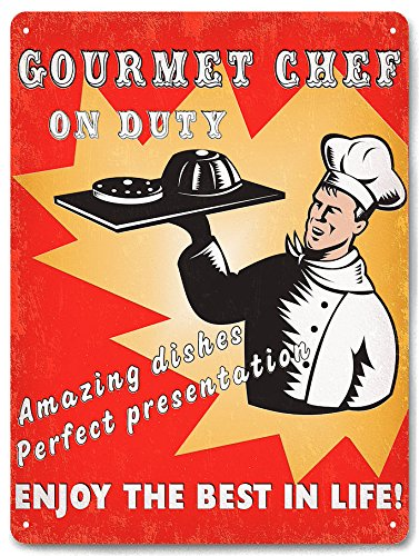 Restaurant and Diner Signs   Best Retro Products