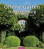 Offene Gärten in Mecklenburg