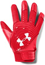 Under Armour Men's Harper Hustle Baseball Gloves