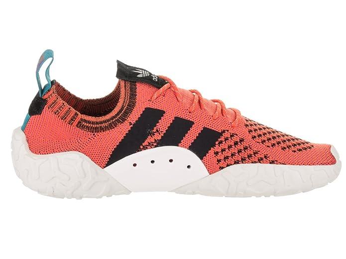Amazon.com   adidas Mens F/22 Primeknit Originals Running Shoe   Road Running
