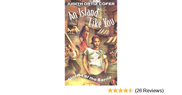 american history by judith ortiz cofer audio