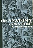 Anatomy of Satire, Gilbert Highet, 0691013063
