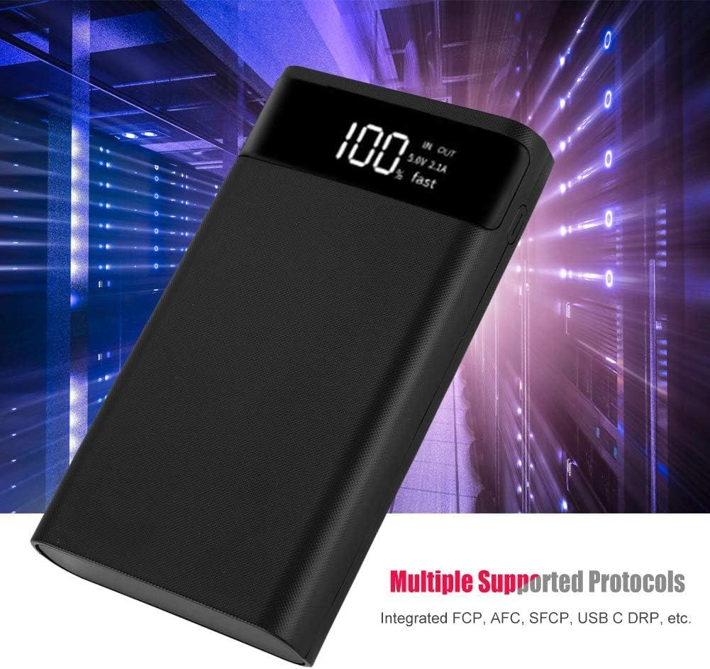 10x CE-2200//25PHT-Y condensateur électrolytique THT 2200uF 25 V Ø12x25mm
