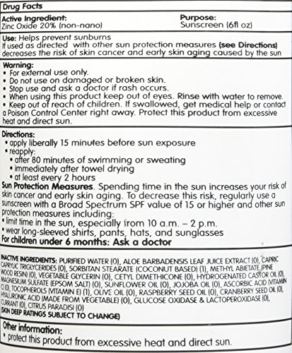 Thinksport-Sunscreen-SPF-50-6-Ounce