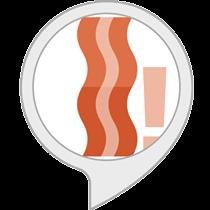 Bacon Dude