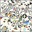 Led Zeppelin III (Super Deluxe Edition Box) (CD & LP)