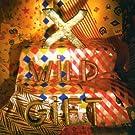 Wild Gift (180 Gram Vinyl)