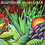 High Road EP