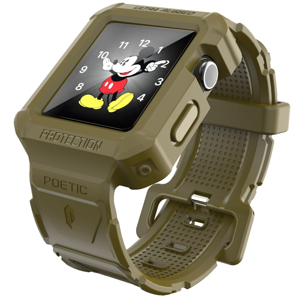 Rugged case apple watch сотовый телефон samsung gt-c3782