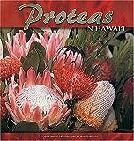 Proteas Book 9780896105027