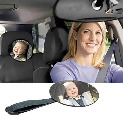 Amazon.com: Sala-Store - Car Back Seat Safety