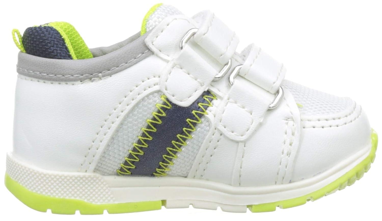 Chicco Gimp Chaussures de Gymnastique gar/çon