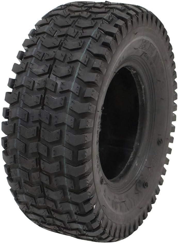 Stens 160-011 Tire, Black