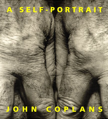 A Self-Portrait 1984-1997