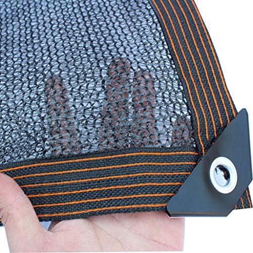 アウトドア施設と活動のためのプレミアムサンスクリーンキャノピーをインストールするには、日シェードセイル65%のアンチUV日焼け止めオーニング通気性防水簡単