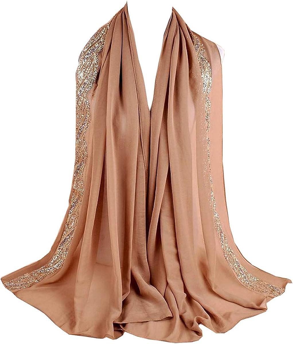 Lafee Bridal Women's Soft...