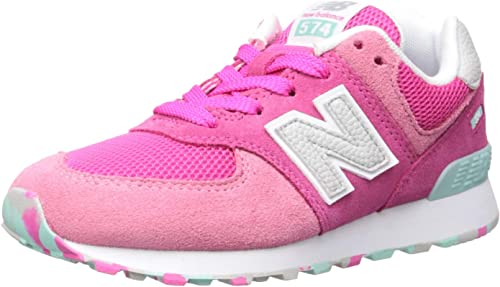 scarpe bambina new balance