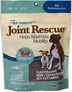 product image for Ark Natrual Joint Rescue 9 Ounces Lamb 2-Pack