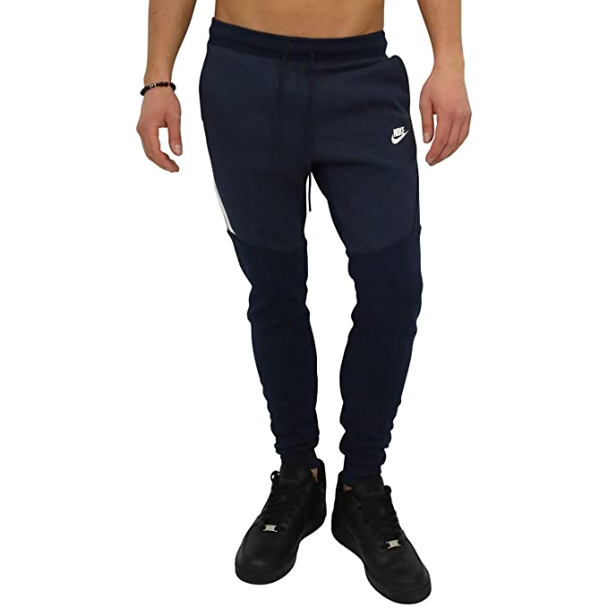 pantaloni nike uomo xl