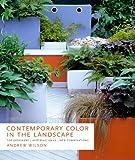 inspiring patio furniture design ideas Contemporary Color in the Landscape: Top Designers, Inspiring Ideas, New Combinations