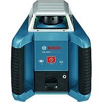 BOSCH GRL 400 H: Laser rotatif GRL 400 H Professional