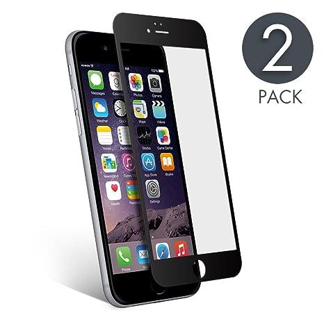 coque iphone 6 protege ecran