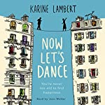 Now Let's Dance | Karine Lambert,Anthea Bell - translator
