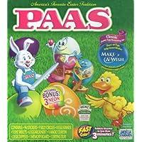 Easter Egg Decorating Kits