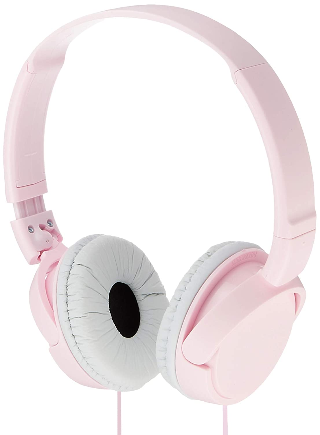 Sony Dynamic Foldable Headphones MDR-ZX110-P (Pink)