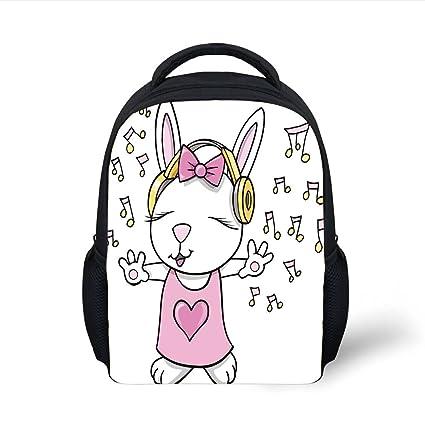 Amazon.com  iPrint Kids School Backpack Kids b951e753bf5fa
