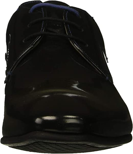 4e2f35964c48 Men s Tifipp Oxford. Ted Baker Men s TIFIPP Oxford