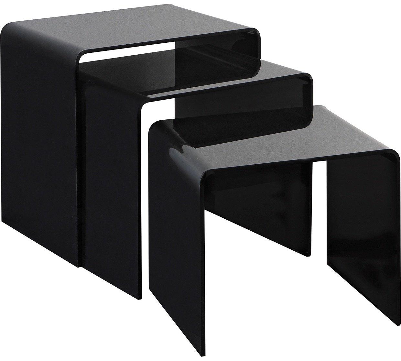 perspex furniture. Perspex Furniture S