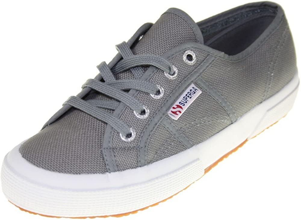 39 Women's Classic Low Top Trainers in