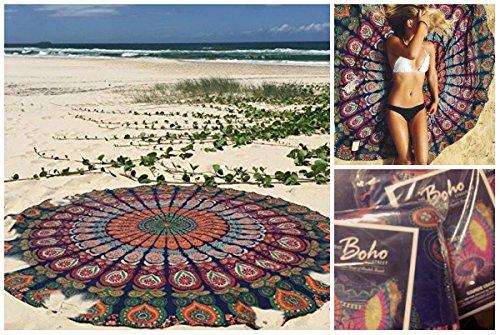 the-boho-street-branded-cotton-mandala-roundies-beach-throw-indian-mandala-tapestry-yoga-mat-picnic-