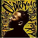 Definitive Ol'Dirty Bastard Story, The (CD+Bonus DVD)
