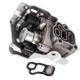 maXpeedingrods VTEC Solenoid Spool Valve + Gasket