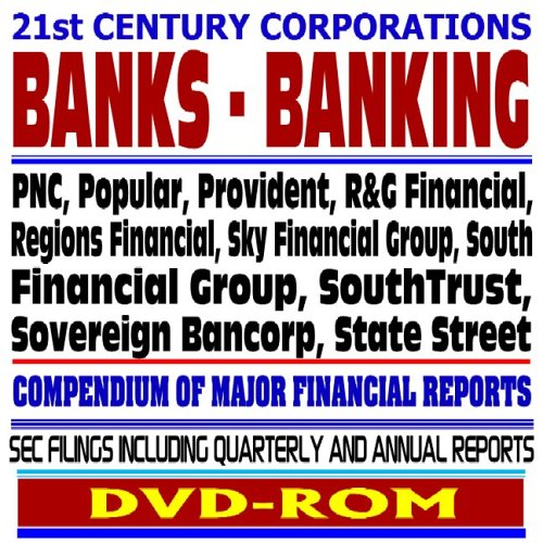 21st-century-corporations-banks-pnc-popular-provident-rg-financial-regions-financial-sky-financial-s
