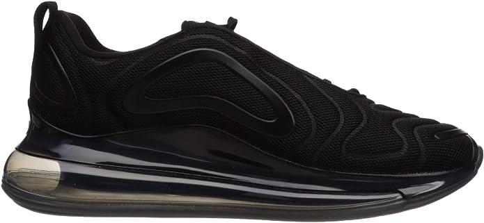 Nike Air Max 720, Scarpe da Corsa Uomo
