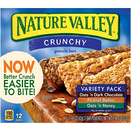 nature-valley-granola-bars-crunchy-variety-pack-of-oats-n-dark-chocolate-peanut-butter-oats-n-honey-