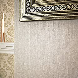 Graham & Brown 20-723 Rhea Wallpaper, Beige