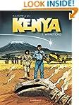 Kenya 01 Apparition