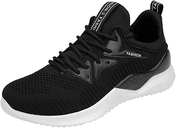 womens trainers size 5 sale