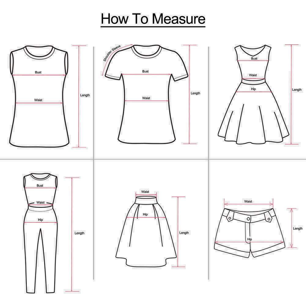 Workout Shorts for Women Plus Size Cotton, Yoga Pants for Women Large,Womens Leggings Elastic Trousers Thin Zipper Solid Mid-Calf Plus Size Pants by Makeupstory (Image #8)
