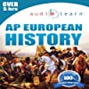2013 AP European History AudioLearn