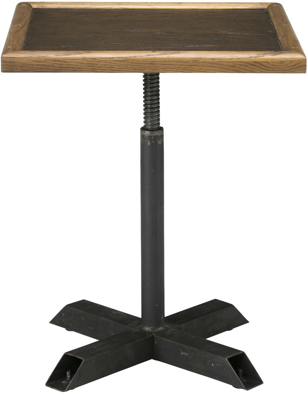 journal standard Furniture BOND WORK SIDE TABLE【2個口】 B01G527T9Q